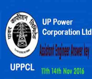 up pcl asst answer key, up pcl ae answer sheet, uppcl asst engg answer key, Uttar Pradesh PCL AE Answer key 2016, UPPCL Assistant Engineer Exam 2016, uppcl ae answer key, uppcl asst answer key, uppcl asst engg answer key,