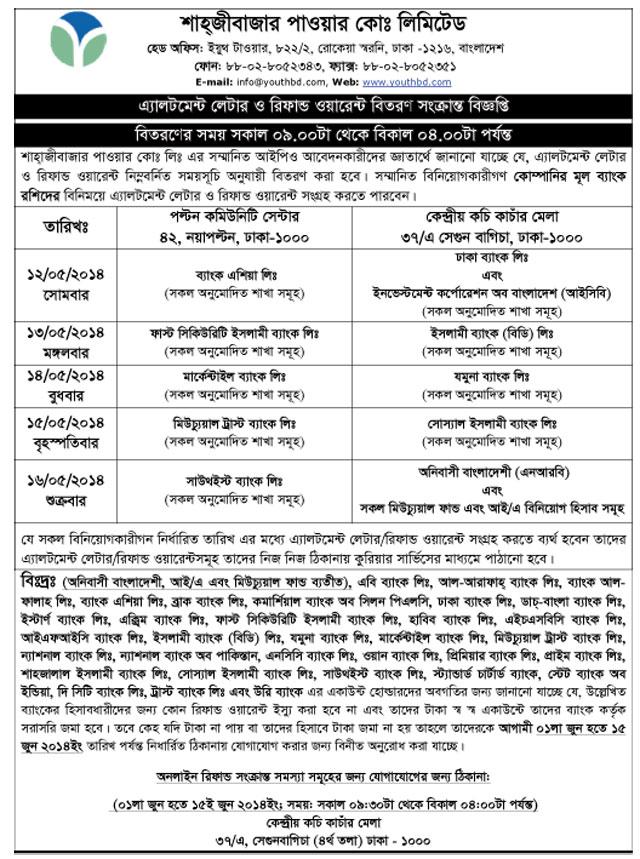 Shahjibazar_Distribution