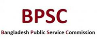 BPSC.logo