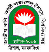 JKKNIU-logo