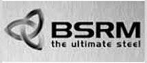 BSRM_logo