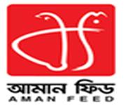 Aman-feed1