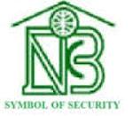 BNICL-logo