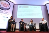 evidence-works-2016-global-convening_258