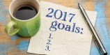 How to Prepare for 2017 – Part 2