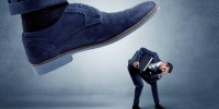 6 Myths About Achievers That May Be Holding You Back – Part 2