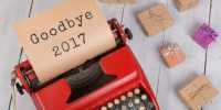 Why You Must Look Back on Your Year