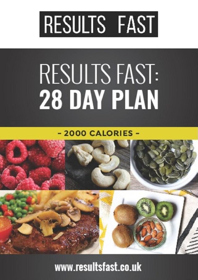 2000 Calorie Cover.jpg