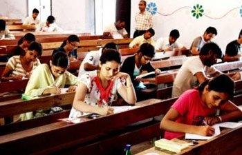 Karnataka-Exam-Results