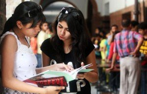 cbse-results-2013