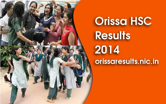 orissa-hsc-results