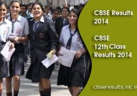 cbse-12th-results-2014