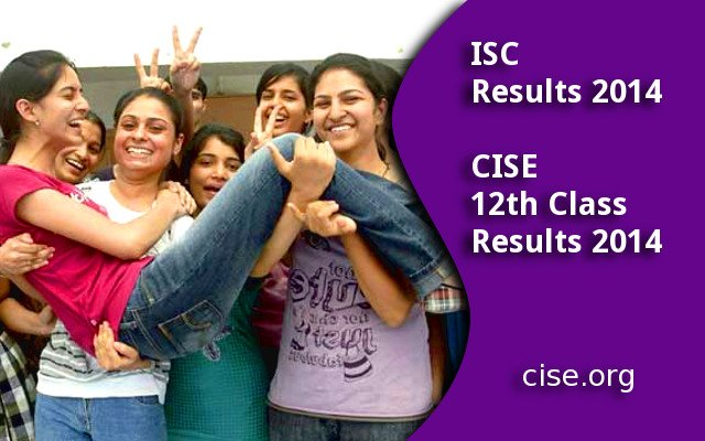 isc-results 2014