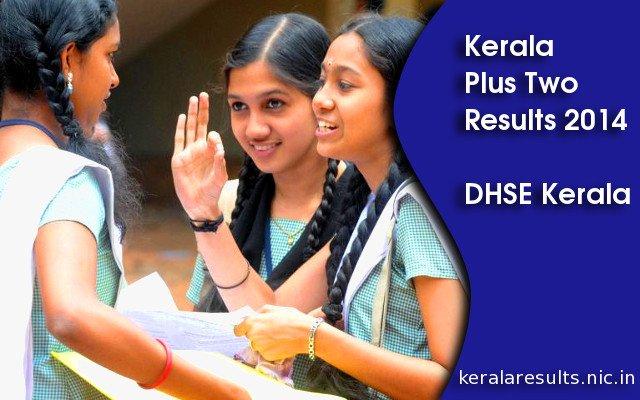 kerala-plus-two-results