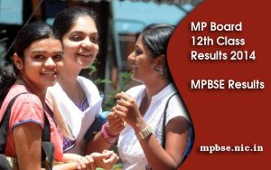 mp-board-12th-results