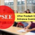 UPSEE Result 2014 will be on upsee.nic.in by UPTU