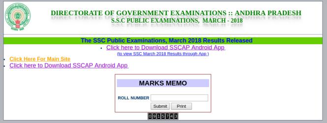 AP-SSC-Results-Website