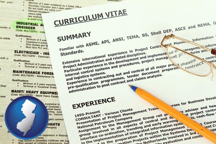 Best samples resume writing resumepush com