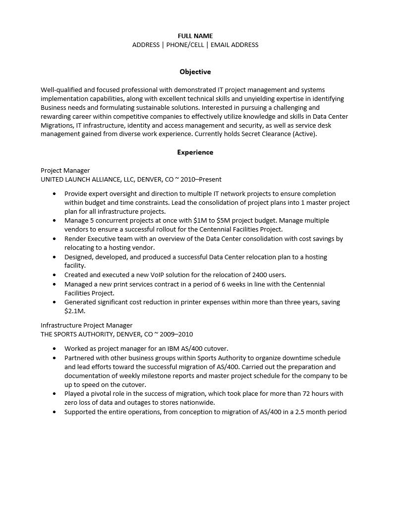make online resume microsoft word pizza maker resume truwork co
