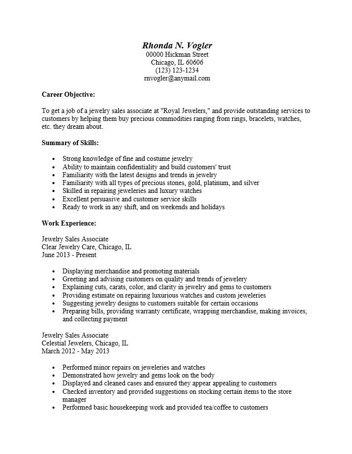 American Resume Sample Pdf. Upcoming Slideshare. Standard Resume