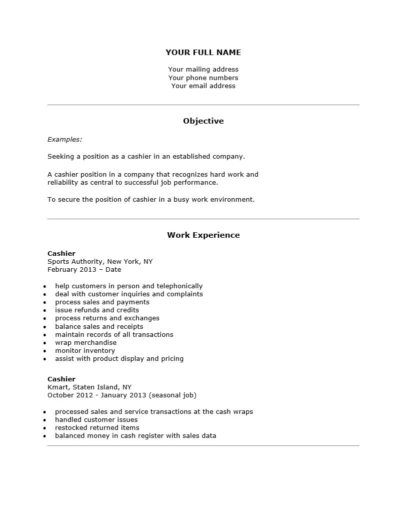 resume bookstore good resume tips resume samples resume help