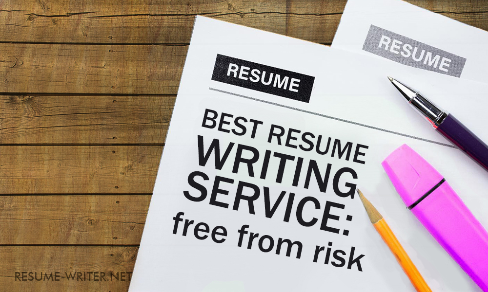 Best Resume Writing Service  Free From Risk   resume writer net Every resume writing agency faces such a request   I need help writing my  resume   Is it possible for a job seeker to satisfy his need in  proficiently built