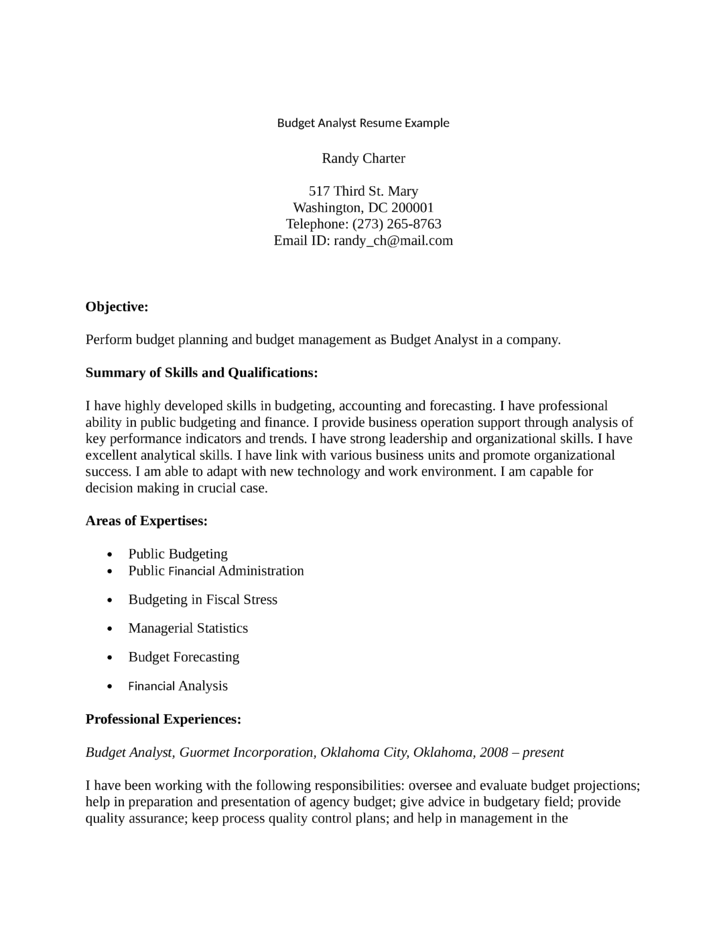 application analyst resume resume examples quality assurance sample