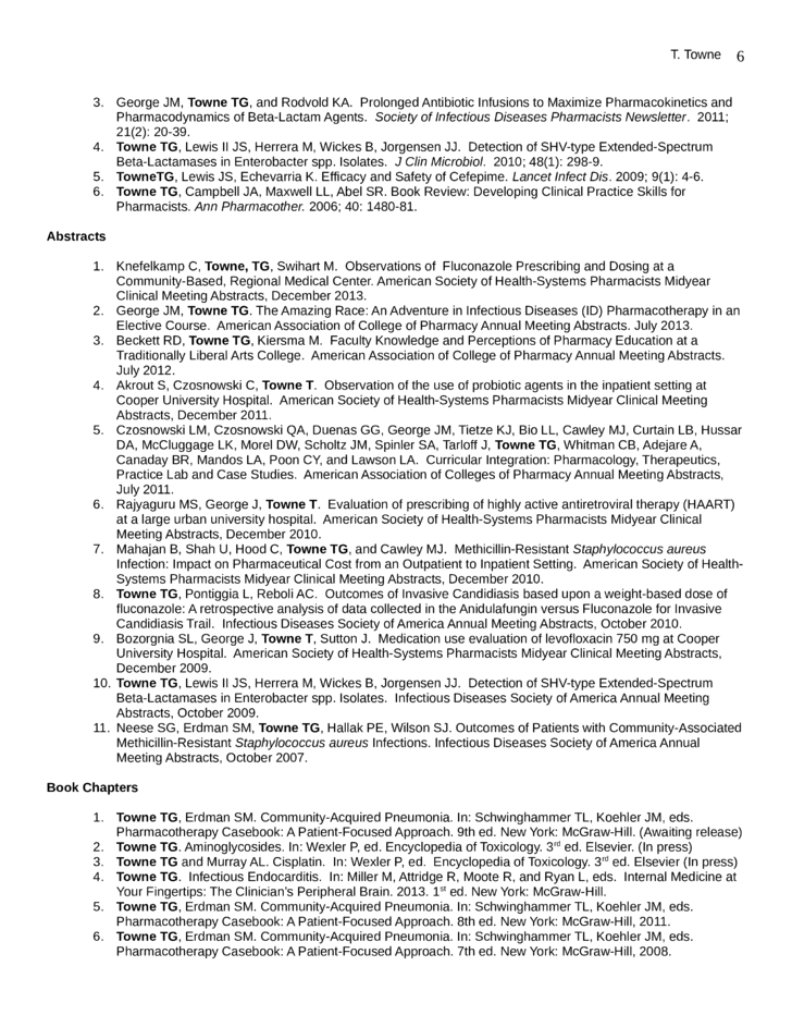 Pharmacist Resume. Numbers In Letters Or Digits Barcode Letters