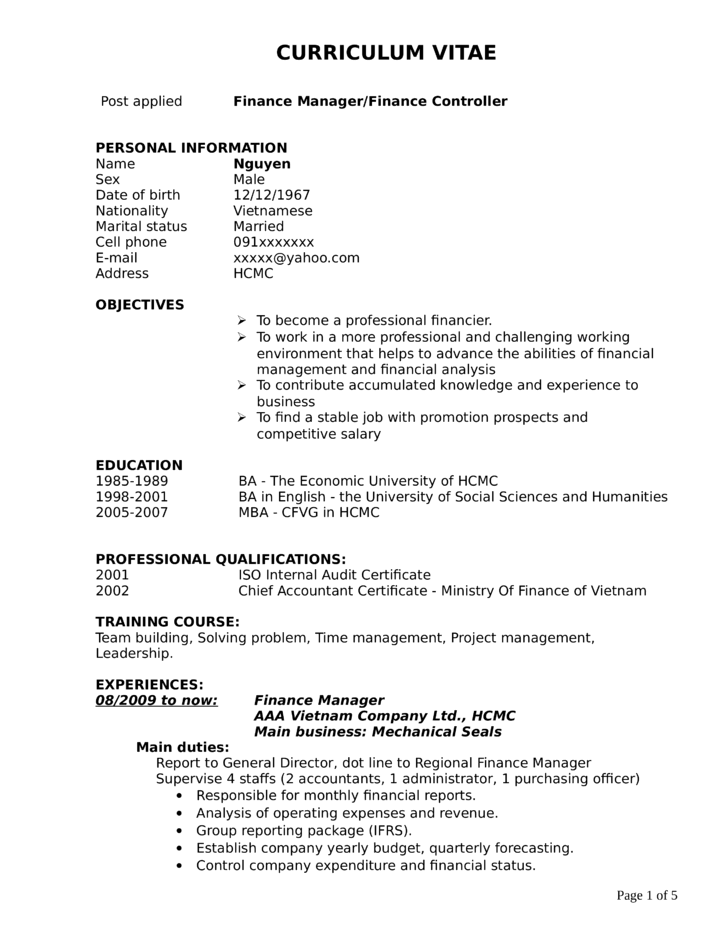 puts disney movies in chronological order based on resume templates