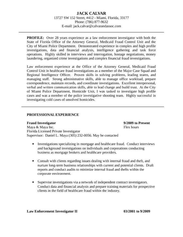 buy essay online cheap - federal agent resume