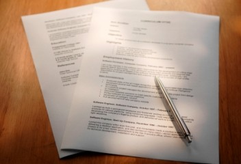 top 6 resume mistakes to avoid resume writing tips