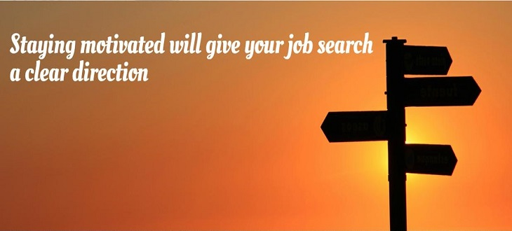 10 Motivational Quotes To Inspire You At Your Job Search