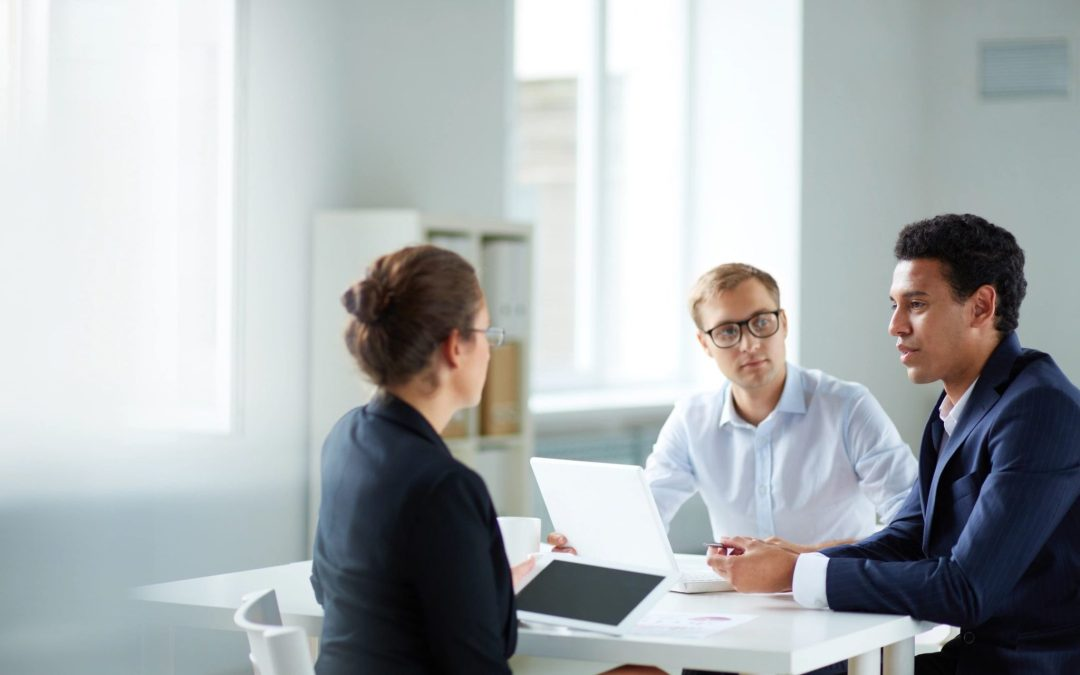 "Finally! How to Answer ""Tell me about yourself"" in job interviews"