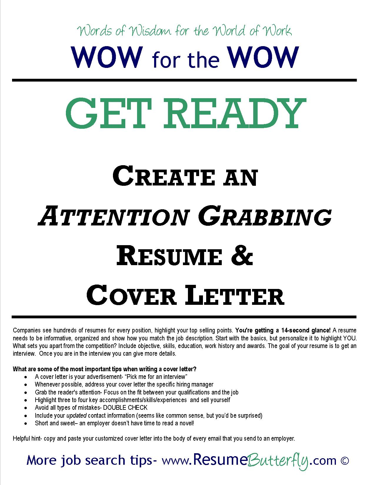 sending resume email sample resume cover newsound co