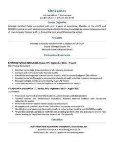 100 Free Resume Templates For Microsoft Word Resumecompanion