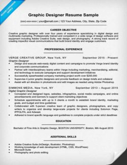 Entry Level Graphic Design Cover Letter Exles Job And Resume