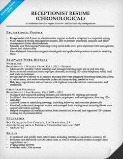 Resume Format For Data Entry Resume Sample