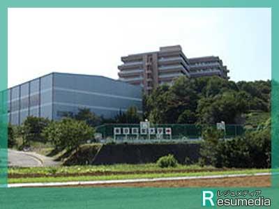 東京農業大学 農学部