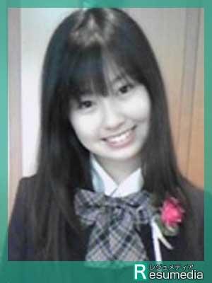 佐々木彩夏 小学校 卒業