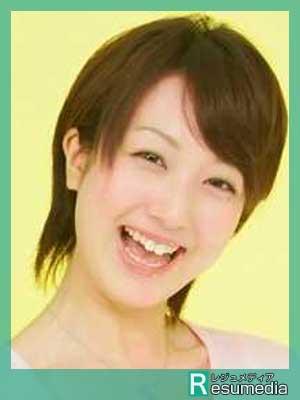 川田裕美 デビュー 2006