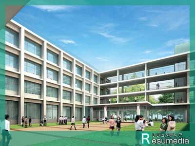 木村佳乃 成城学園中学校