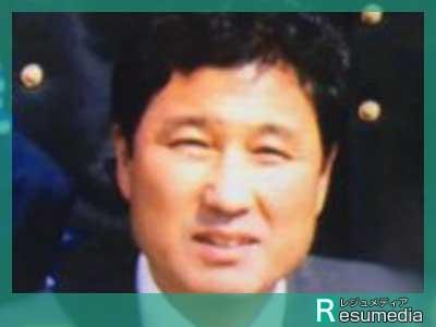 ブルゾンちえみ 坪井恭紀先生