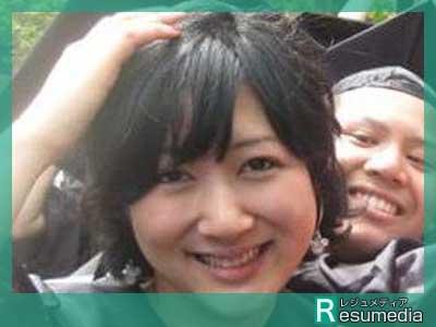 REINA(セクシーチョコレート) 大学生