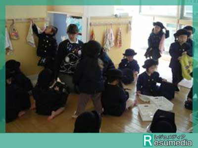 豊中文化幼稚園