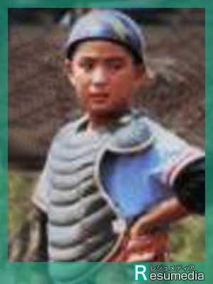 上地雄輔 野球