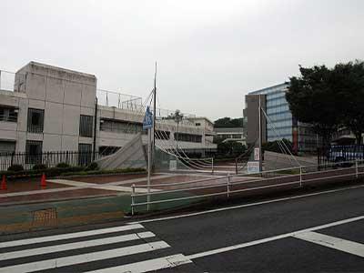 相洋高等学校