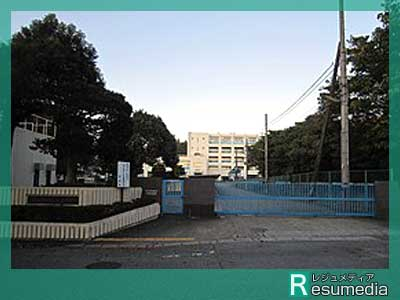 ヒカル(Hikaru) 兵庫県立神埼高等学校