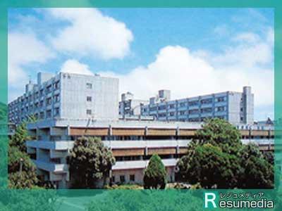 はじめしゃちょー 静岡大学