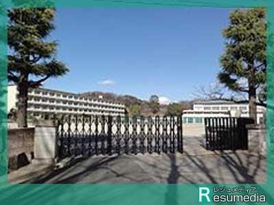 AAAjoken 岡崎市立甲山中学校