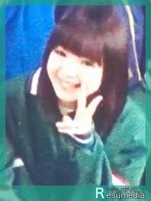 藤田ニコル 中学生